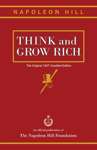 think-and-grow-rich-1937