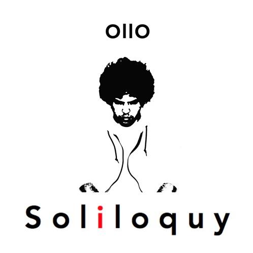 Soliloquy